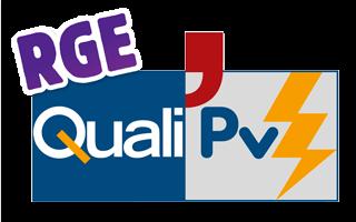 qualification RGE QualiPV